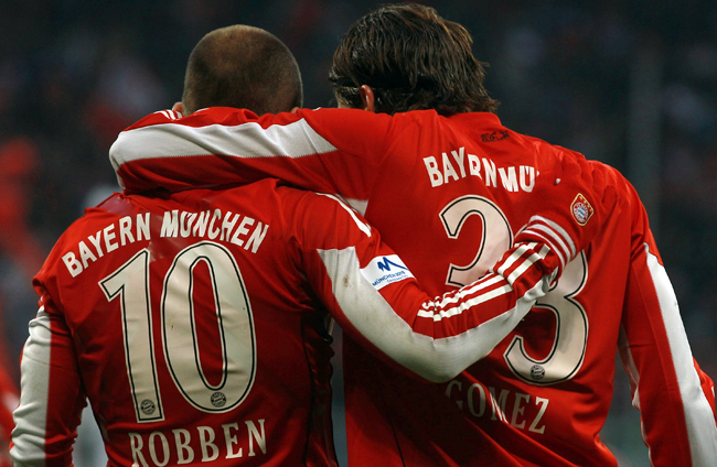 Dortmund e Werder que se cuidem… d621fc69aaa1f