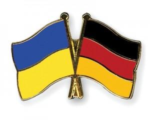 cheap for discount 13ad0 21b58 Alemanha pega Ucrânia para manter invencibilidade no duelo