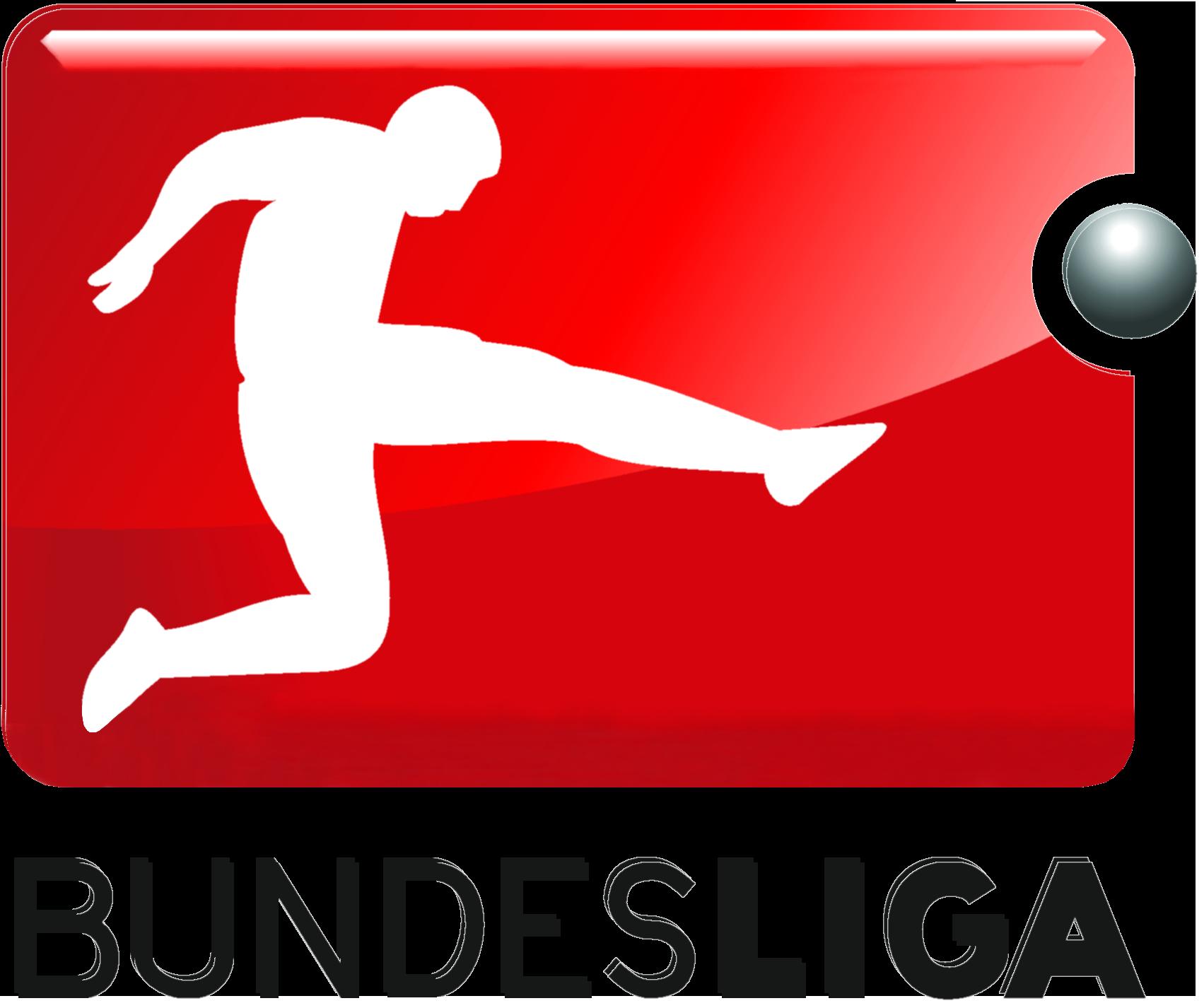 Torschützenkönig 1 Bundesliga