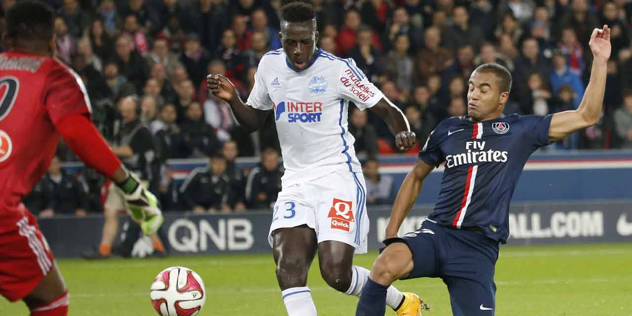 iG Colunistas – Le Blog du Foot Futebol francês » Mandanda a19886d0f3883