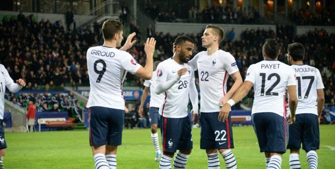 iG Colunistas – Le Blog du Foot Futebol francês » Giroud 10c1c5f00c367