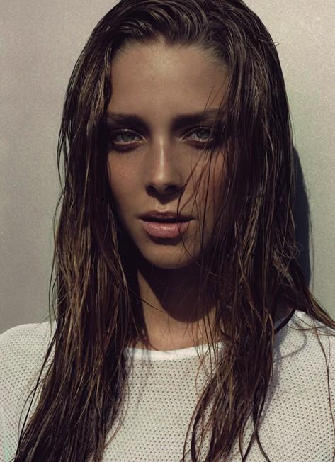 iG Colunistas – House of Models por Fábio Lage » Nathalie ...  iG Colunistas �...