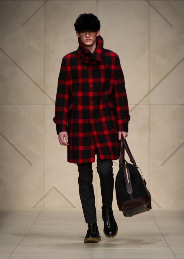 iG Colunistas – Moda Masculina Blog de Moda Masculina por Lula Rodrigues –  iG » lula rodrigues colunista IG Moda ac4f95fd9b9