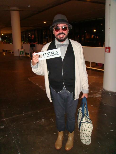 iG Colunistas – Moda Masculina Blog de Moda Masculina por Lula Rodrigues –  iG » roupa masculina 3879d954eeb39