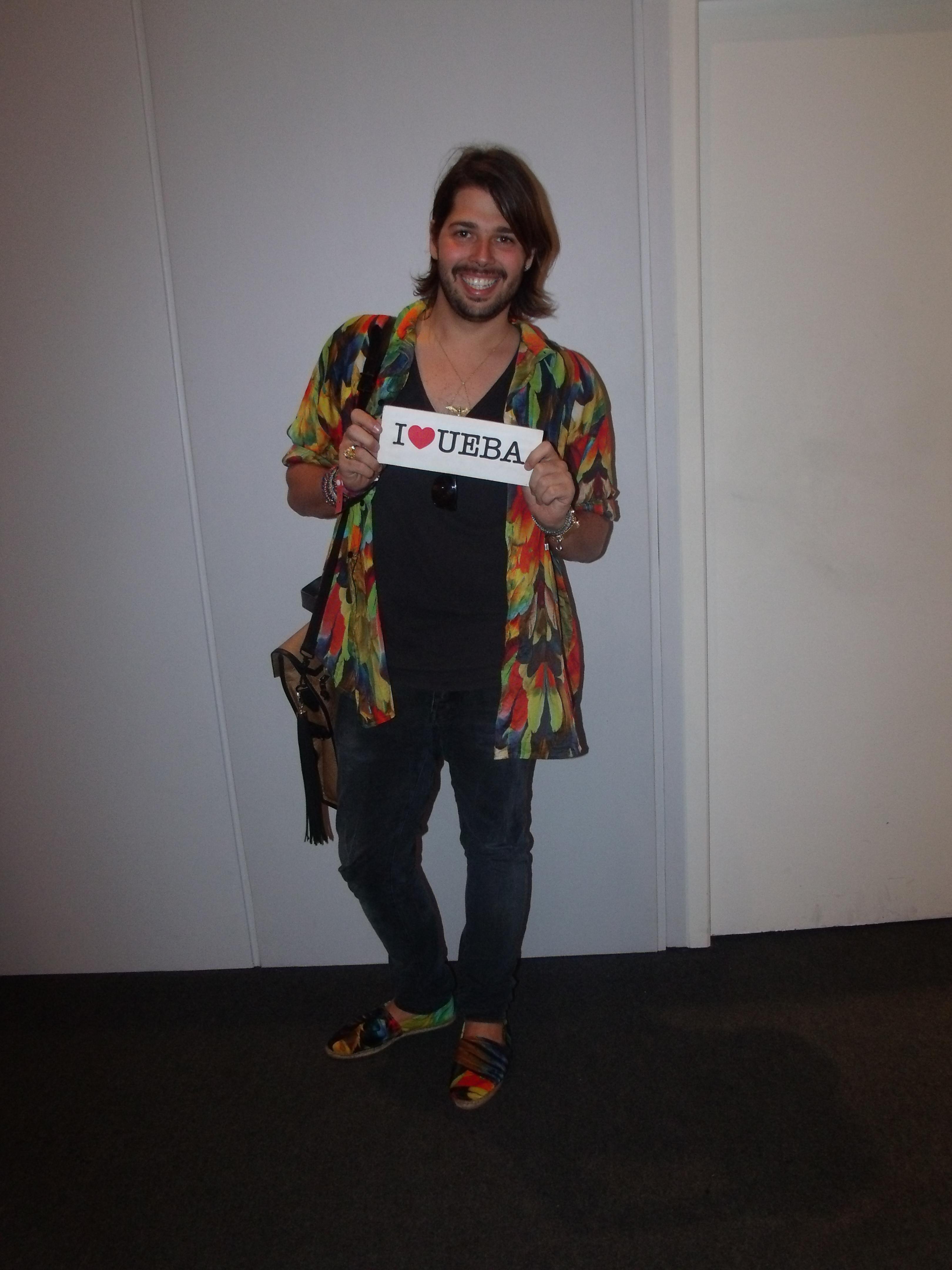 6e21ed0d0444a iG Colunistas – Moda Masculina Blog de Moda Masculina por Lula ...