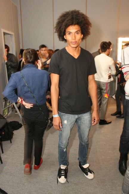 iG Colunistas – Moda Masculina Blog de Moda Masculina por Lula ... 30bf5cfa2e37d