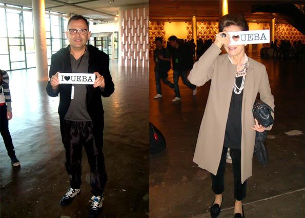 edf543f896b00 iG Colunistas – Moda Masculina Blog de Moda Masculina por Lula Rodrigues –  iG » lula rodrigues colunista IG Moda