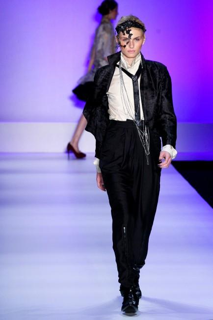 iG Colunistas – Moda Masculina Blog de Moda Masculina por Lula Rodrigues –  iG » moda masculina iG moda e2840dff0f853