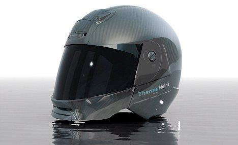 capacete2