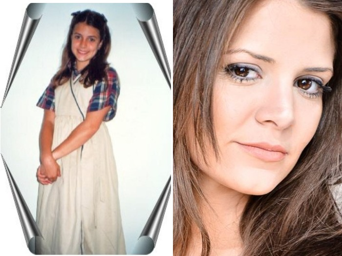 chiquititas antes depois yahoo dating