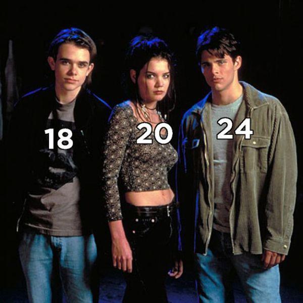adolescentes_08