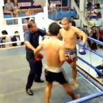 best-thai-boxing-ko