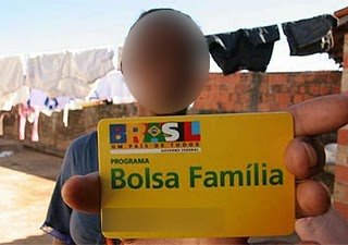 bolsafamilia1