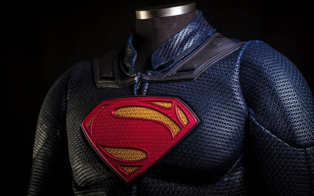 jaqueta_superman_01