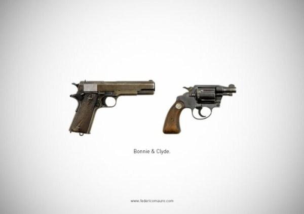 famous_guns_04_1