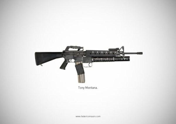 famous_guns_10_1