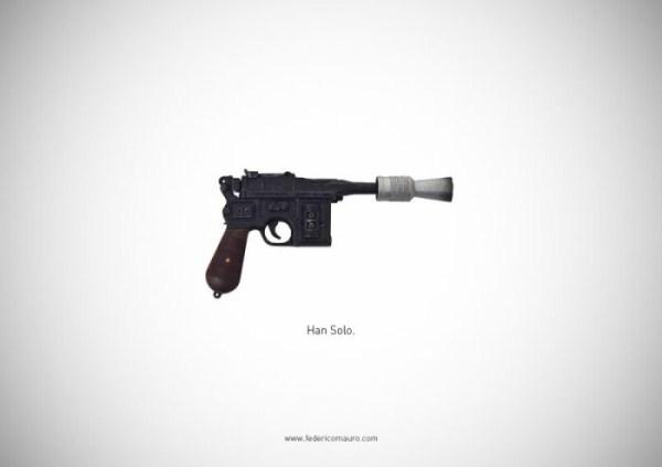 famous_guns_15_1