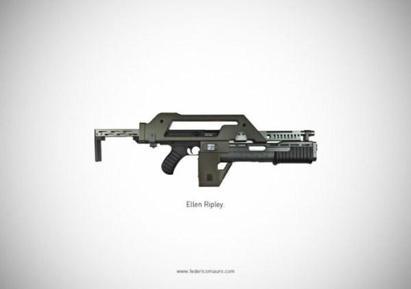 famous_guns_16_1