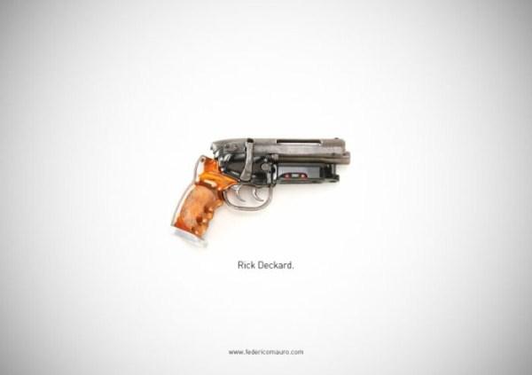 famous_guns_18_1