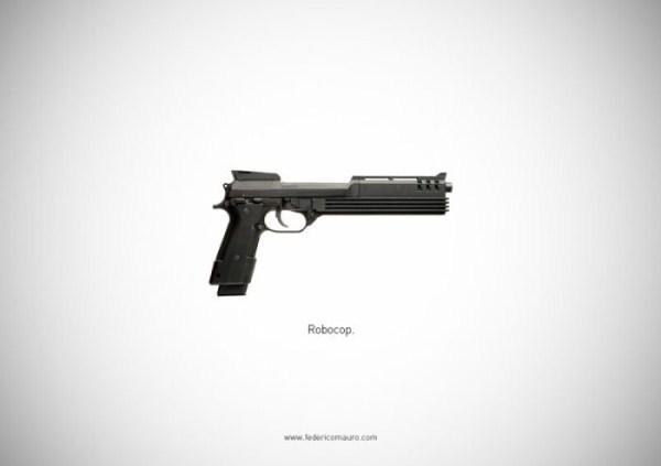 famous_guns_19_1