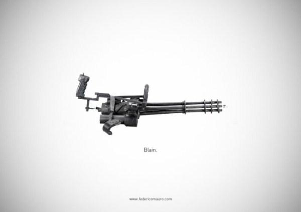 famous_guns_23_1