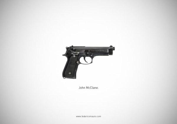 famous_guns_25_1