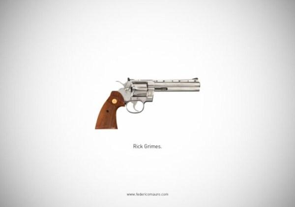 famous_guns_34_1
