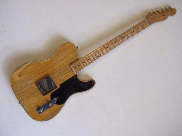 guitarra_01