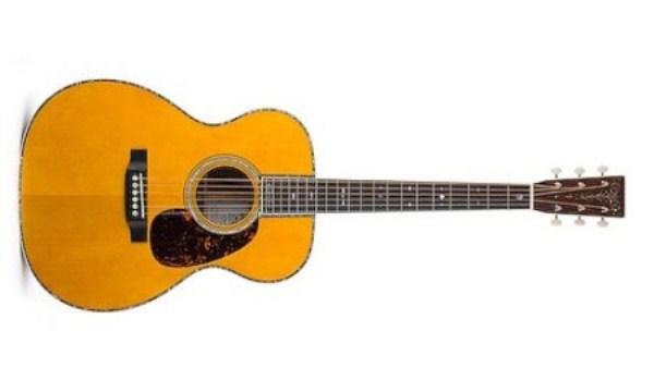 guitarra_06