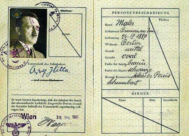 passaporte_15