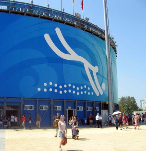 abandoned_venues_beijing_olympics_05