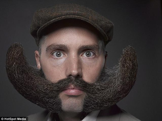 barba_11
