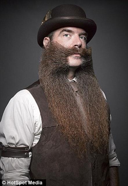 barba_12