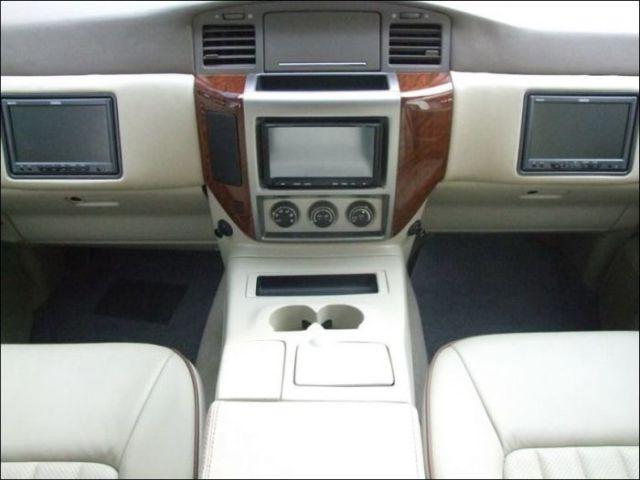 carro_customizado_03