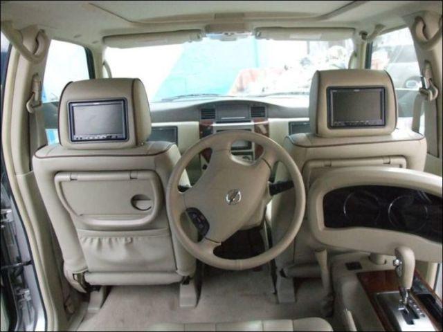 carro_customizado_04