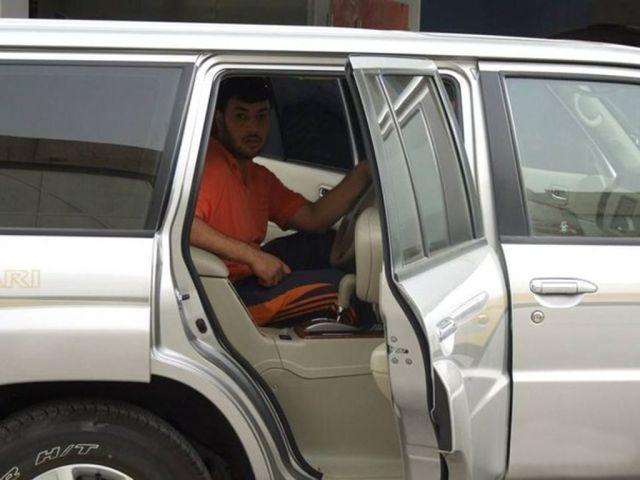 carro_customizado_11