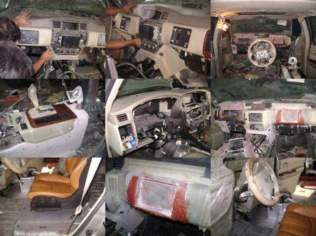 carro_customizado_12
