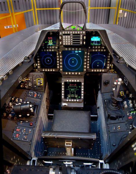 cockpit_01