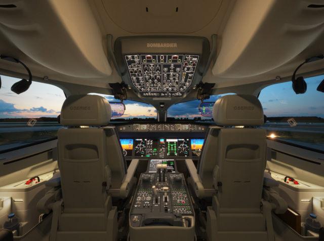 cockpit_07