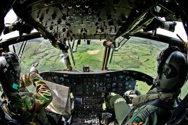 cockpit_15
