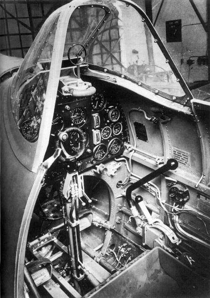 cockpit_17