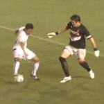 japanese-soccer-double-fail
