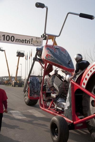 moto_gigante_30