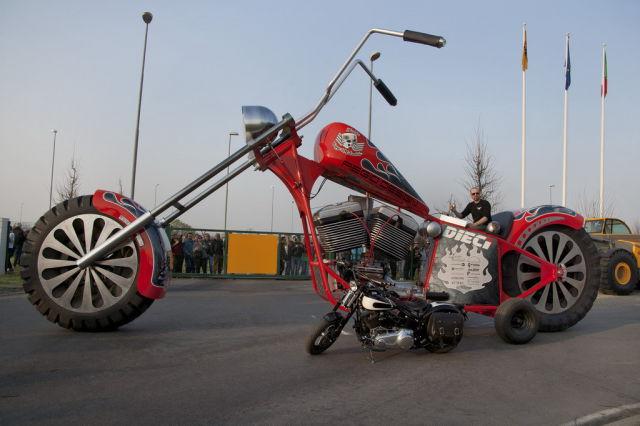 moto_gigante_32