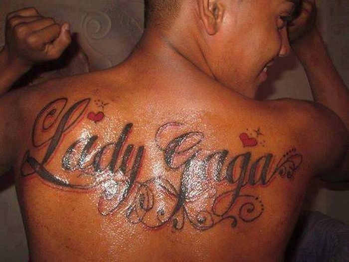 tattoos_fail_05