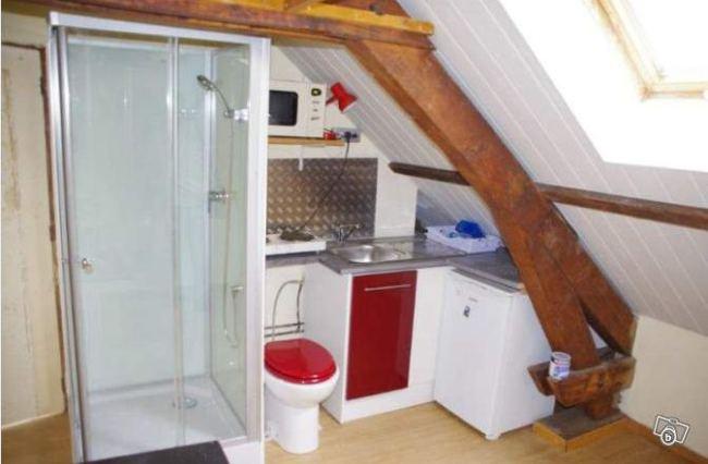apartamento_minusculo_01