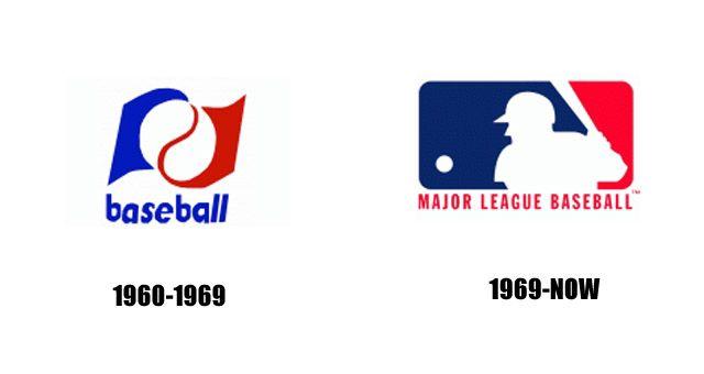 logos_13