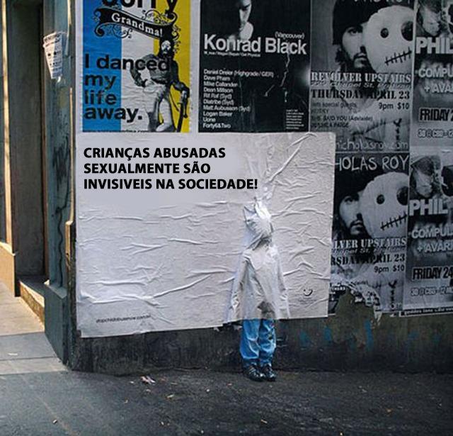 publicidade_08