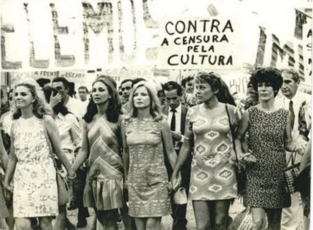 antigas_brasil_19