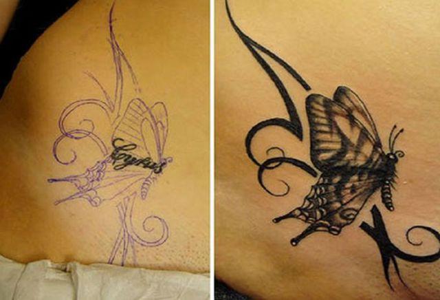 correcao_tatuagem_06
